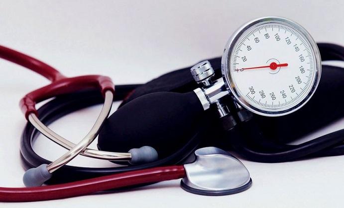 Can CoQ10 Reduce Blood Pressure?