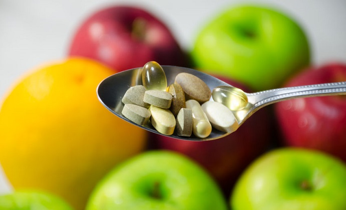 Which Vitamins And Enzymes Can Help Memory Function?