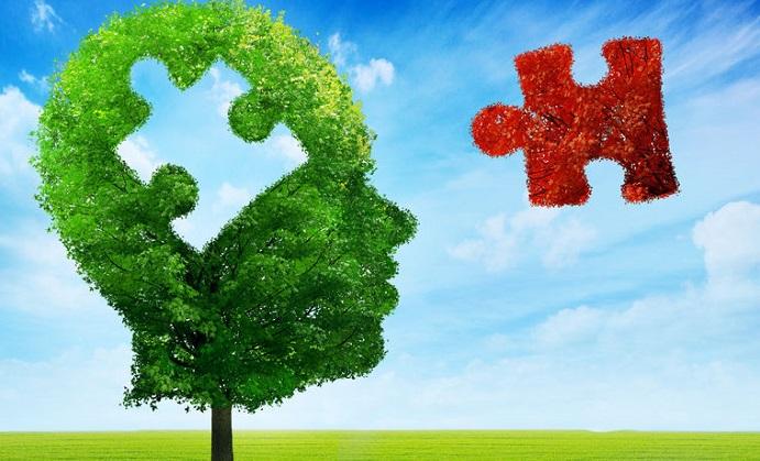 Bottom Line: Does CoQ10 Help Improve Brain Health?