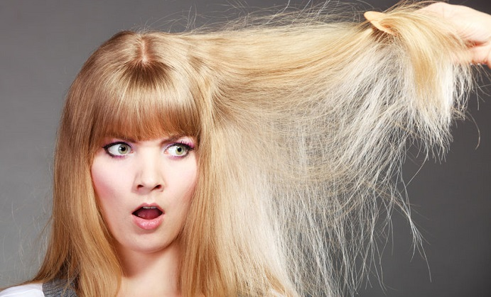 3 Ways How CoQ10 Helps Reverse Hair Loss